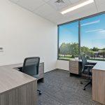063-Office