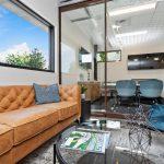 064-Lounge