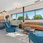 073-Lounge